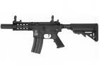 Colt M4 Special Forces Full métal Mini Black 1,2 J