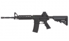 Colt M4A1 Ris GBBR VFC