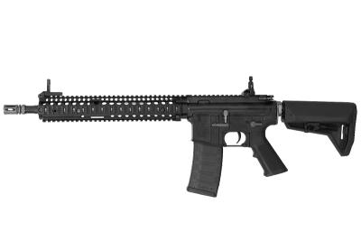 Colt MK18 1,5J