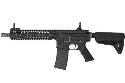 Colt MK18