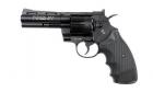 """Colt Python 357 Magnum Noir 4\"""" CO2 - 3 billes - Edition Limitée"""