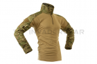 Combat Shirt ATP Multicam INVADER GEAR idéal pour la pratique de l'airsoft