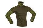 Combat Shirt ATP Tropic INVADER GEAR