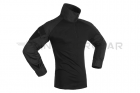 Combat Shirt Invader Gear BLACK