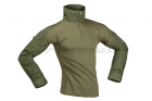 Combat Shirt Invader Gear OD