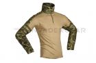 Combat Shirt Invader Gear Socom