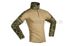 Combat Shirt Invader Gear Socom