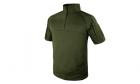 Combat Shirt short sleeve OD CONDOR