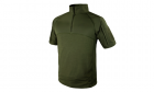 Combat Shirt short sleeve OD CONDOR