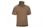 Combat Shirt Sleeve ATP INVADER GEAR