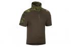 Combat Shirt Sleeve ATP Tropic INVADER GEAR