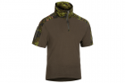 Combat Shirt Sleeve CAD INVADER GEAR