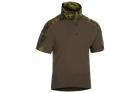 Combat Shirt Sleeve CAD INVADER GEAR