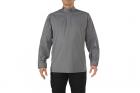 Combat shirt STRYKE TDU Rapid Gris Storm 5.11