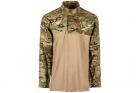 Combat shirt STRYKE TDU Rapid Multicam 5.11