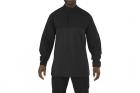Combat shirt STRYKE TDU Rapid Noir 5.11