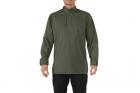 Combat shirt STRYKE TDU Rapid OD 5.11
