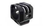 Compensateur Slide Type A pour Glock 17/18 Tokyo Marui Dynamic Precision