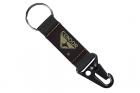 Condor Key Chain