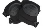 Coudières EXO.E External elbow pads Black 5.11