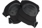 Coudières EXO.E External elbow pads Black 5.11
