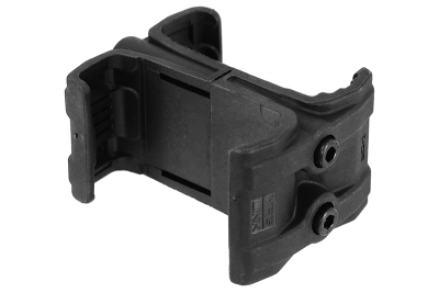 Coupleur de chargeur M4 MagLink Noir