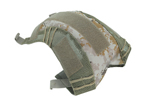 Couvre casque Maritime Type AOR1 FMA