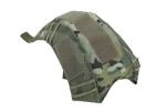 Couvre casque Maritime Type Multicam FMA