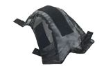 Couvre casque Maritime Type Typhon FMA