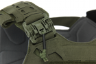 CPC ROC Plate Carrier Taille M Templar\'s Gear