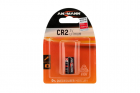 CR2 Ansman