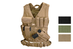 Crossdraw Vest XL CONDOR