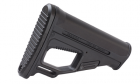 Crosse airsoft Octarms Amoeba Pro M4 ARES