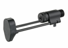 Crosse rétractable HK416C VFC