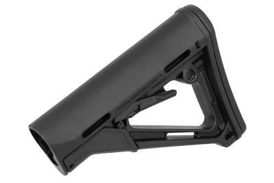 Crosse CTR Carbine Mil-Spec Noir Magpul