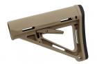Crosse MOE  Carbine MIL-SPEC FDE Magpul