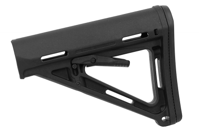 Crosse MOE  Carbine MIL-SPEC Noir Magpul