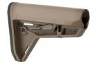 Crosse MOE SL Carbine MIL-SPEC FDE Magpul