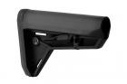Crosse MOE SL Carbine MIL-SPEC Noir Magpul
