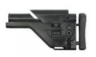 Crosse UKSR Sniper ICS UBR airsoft