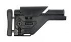 Stock UKSR Sniper ICS