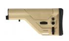 Crosse UKSR Sniper Tan ICS