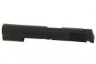 Culasse Aluminium anodisé COLT 1911 MEU M1911A1 GBB Enigma