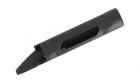 Culasse CNC version Droitier Noir pour VSR-10 AAC