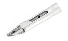 Culasse CNC version Gaucher Silver pour VSR-10 AAC