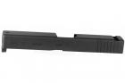 Culasse Glock 17 Gen 3 (Parts # 01-1) Umarex / VFC