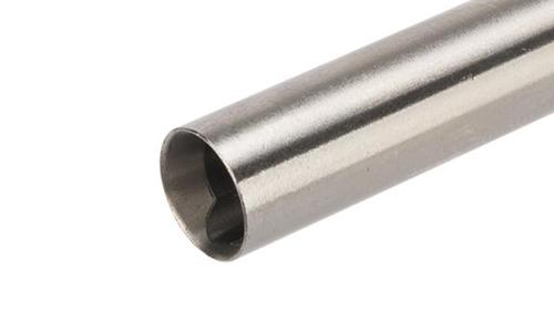 cushion rifle barrel/ electroless coating  550mm