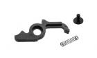 Cut off lever Version 2 SHS