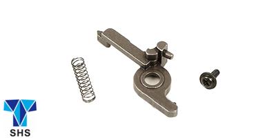 Cut off lever Version 3 SHS