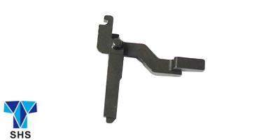 Cut off lever Version 7 SHS